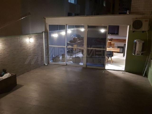 Apartamento à venda com 2 dormitórios em Estreito, Florianopolis cod:12934 - Foto 14