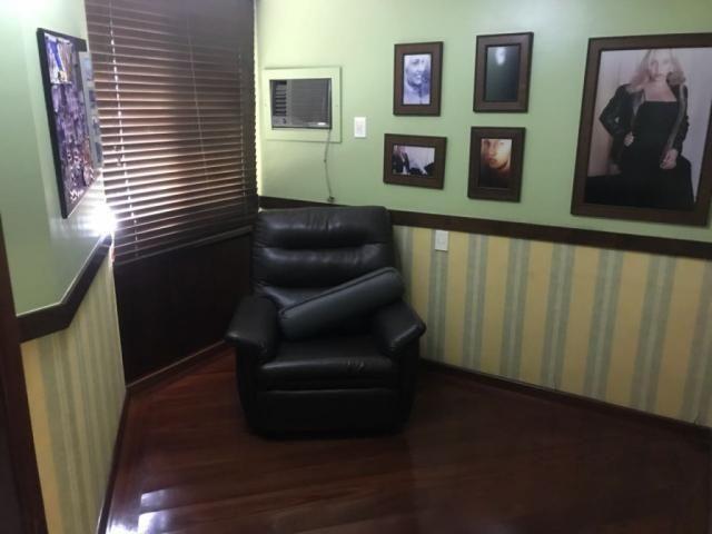 Apartamento para alugar com 4 dormitórios em Setor bueno, Goiânia cod:1012 - Foto 10
