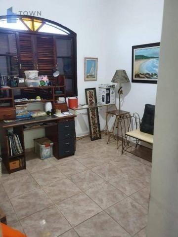 Casa à venda por R$ 580.000,00 - Itaipu - Niterói/RJ - Foto 6
