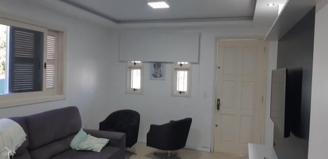Casa à venda com 3 dormitórios em Pé de plátano, Santa maria cod:10181 - Foto 6
