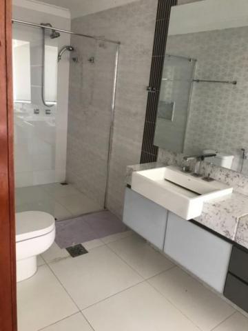 Apartamento para alugar com 4 dormitórios em Setor bueno, Goiânia cod:1012 - Foto 13