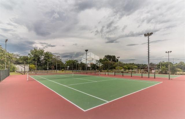 Casa de condomínio à venda com 5 dormitórios em Morada gaúcha, Gravataí cod:9890331 - Foto 10