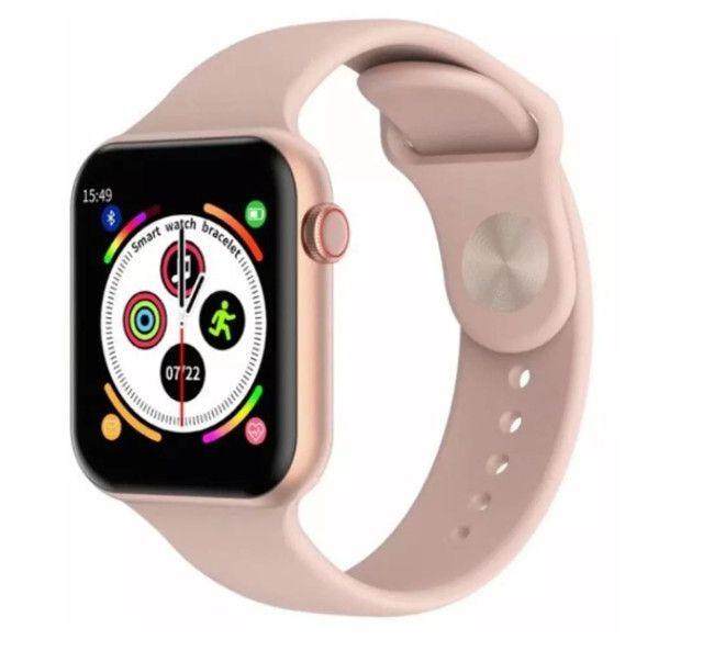Relogio Smartwatch \Apartir de 159,,90\ - Foto 2