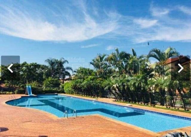 Casas de 3 dormitório(s), Condominio Boulevard Miami cod: 82401 - Foto 3