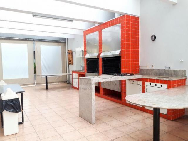 Apartamento à venda com 1 dormitórios em Sao benedito, Pocos de caldas cod:V19112 - Foto 14
