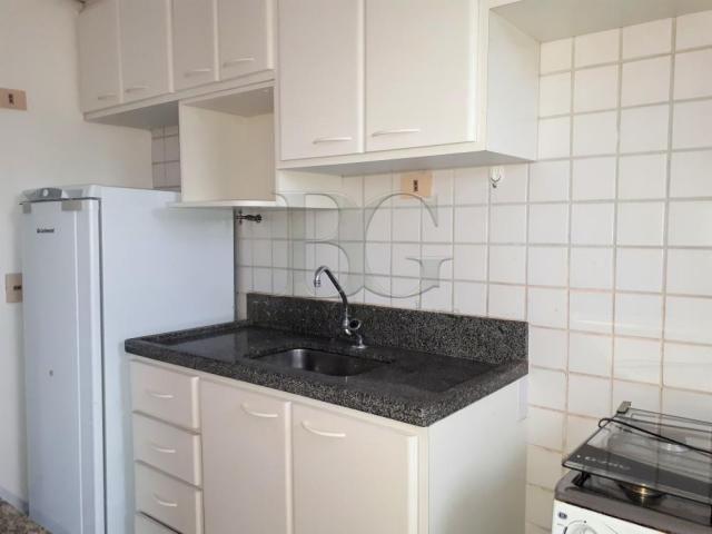 Apartamento à venda com 1 dormitórios em Sao benedito, Pocos de caldas cod:V19112 - Foto 9