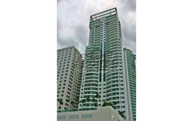 Alugue na Umarizal lindo apartamento mobiliado - Foto 3