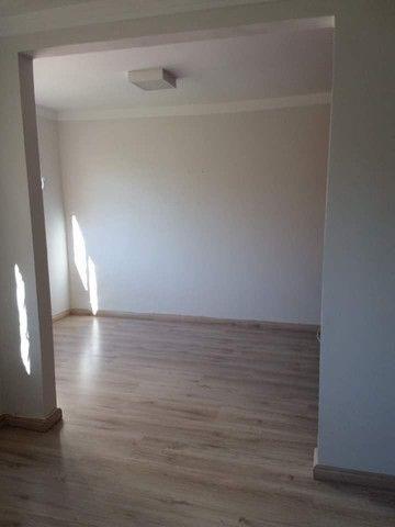 Apartamento a venda no condomínio águas claras cidade Jardim - Foto 5