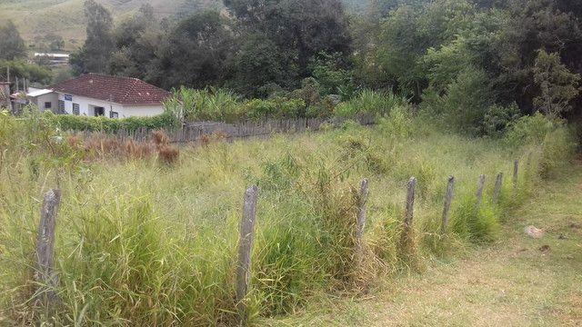 Aceito 100%  wibx - Vende-se um terreno sul de minas com 538 M2. - Foto 4