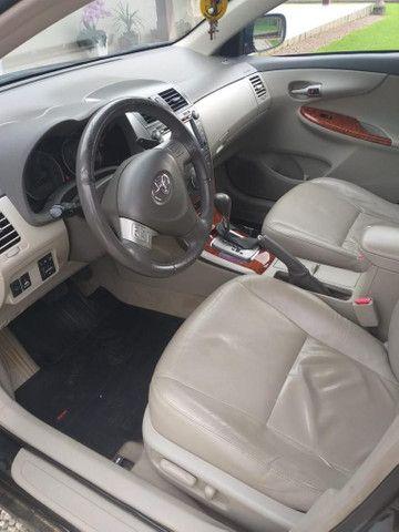 Corolla Altis 2011 !!! - Foto 2