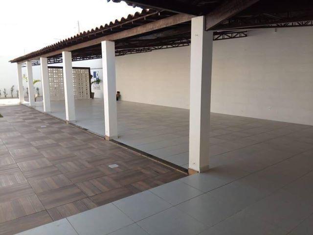 Vendo Espaço para festa Petrolina -Pernambuco - Foto 16