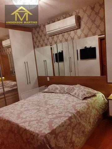 Oportunidade!! Apartamento 3 quartos - Cód.: 15227 AM - Foto 2