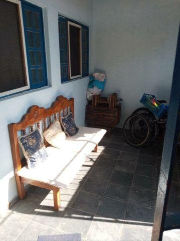Casa Itanhaém - Sobrado 3 dormitórios - Foto 5