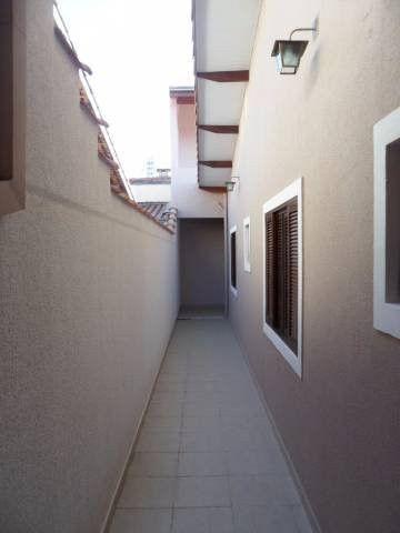 Linda Casa em Condomínio Fechado - Foto 15