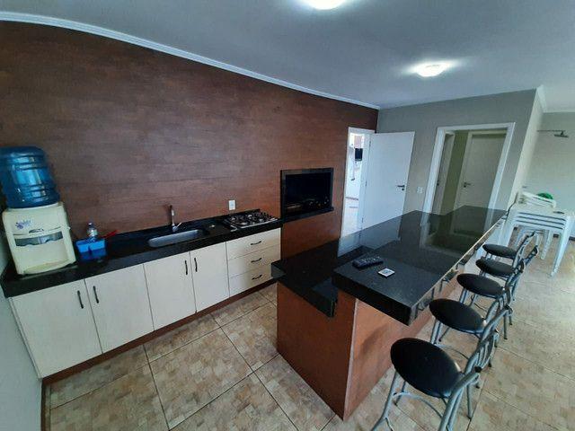 Casa Praia Guaratuba valores a partir de 400 - Foto 16