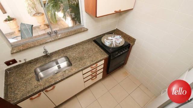 Apartamento para alugar com 4 dormitórios em Mooca, São paulo cod:144086 - Foto 12
