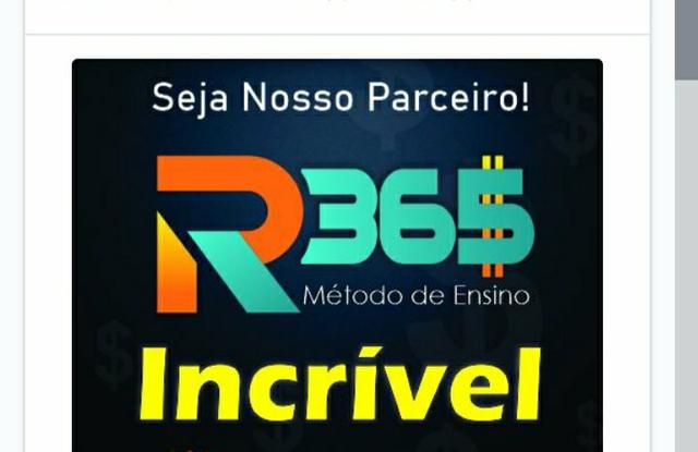 remunera 365 medium