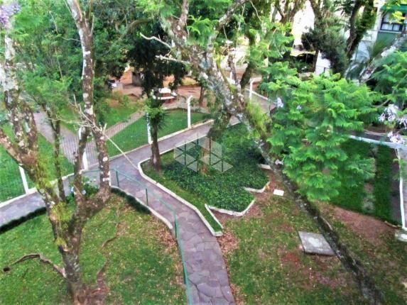 Apartamento à venda com 2 dormitórios em Nonoai, Porto alegre cod:9893092 - Foto 15