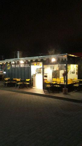 Container para hamburgueria complento (leia adescrição) - Foto 3