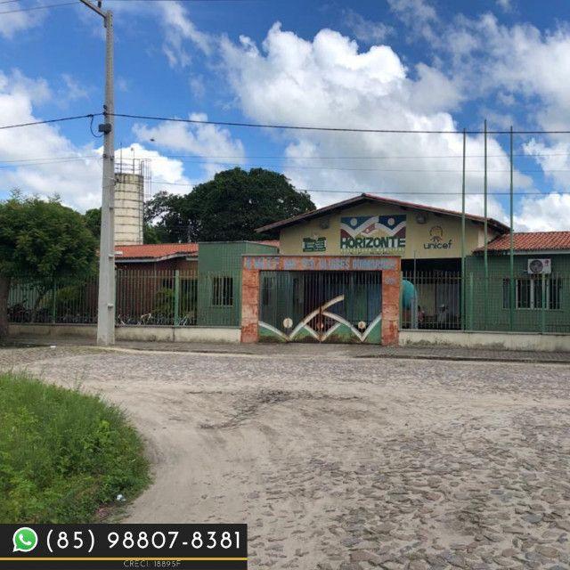 Lotes Terras Horizonte no Ceará (Construção liberada).!!%%% - Foto 17