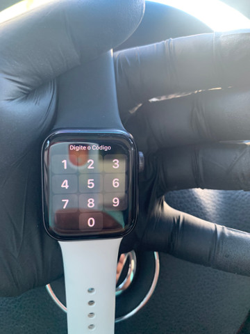 Apple Watch series 5 40mm GPS - Foto 4