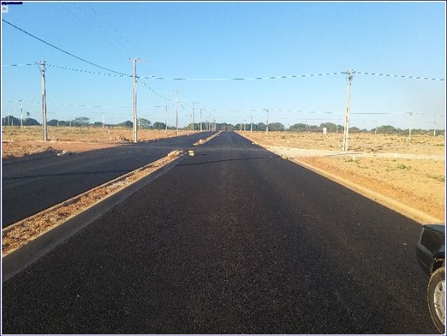 Lotes com construção liberada as margens da BR-116 Loteamento Boa Vista!! - Foto 20