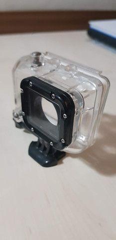 GoPro Hero 3+ Black Edition - Foto 5