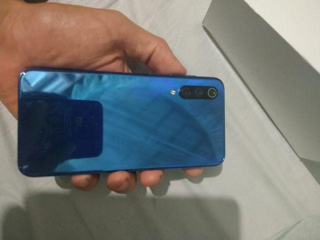 Xiaomi MI 9 SE seminovo