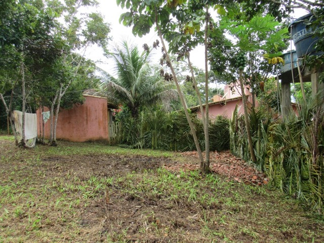 Terreno em Itacaré Bahia - Foto 9