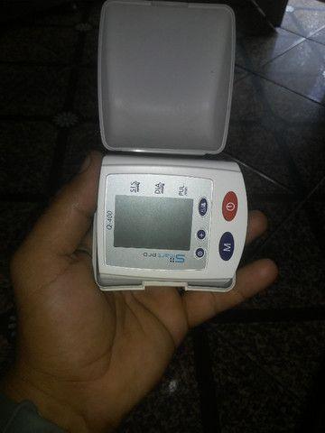 Máquina de ferir pressão - Foto 2