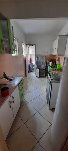 Apartamento Financiável Centro - Foto 4