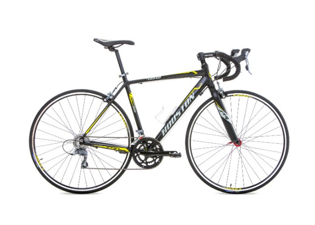 Bicicleta Houston STR700 Aro 700C 16 Marchas (lacrada) - Foto 2