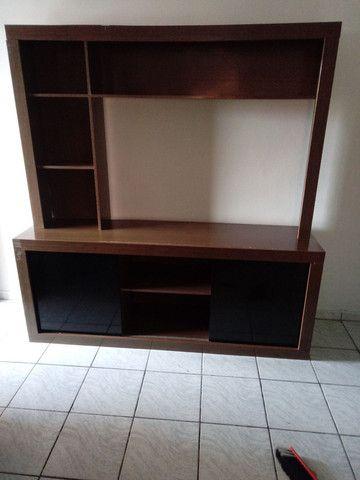 Móveis para sala - Foto 3
