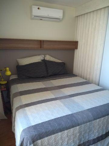Apartamento - Apart'Hotel -quitinete - Flat a beira mar de Piedade - Foto 3