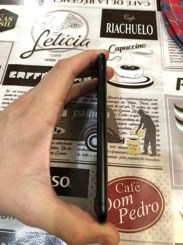 iPhone 7 32Gb Preto Fosco - Foto 5