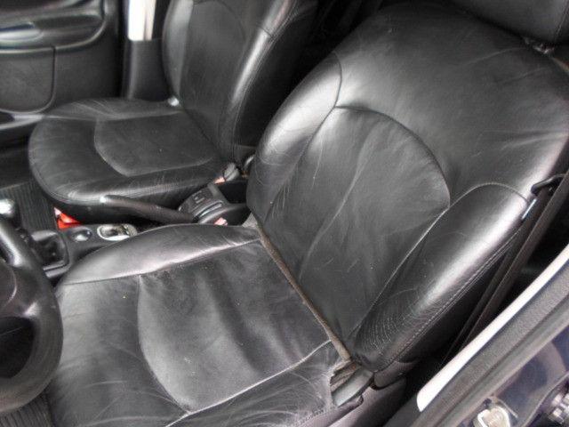 Peugeot 207 sw xr 1.4 flex,completo ,aceito troca, financio em até 48x - Foto 13