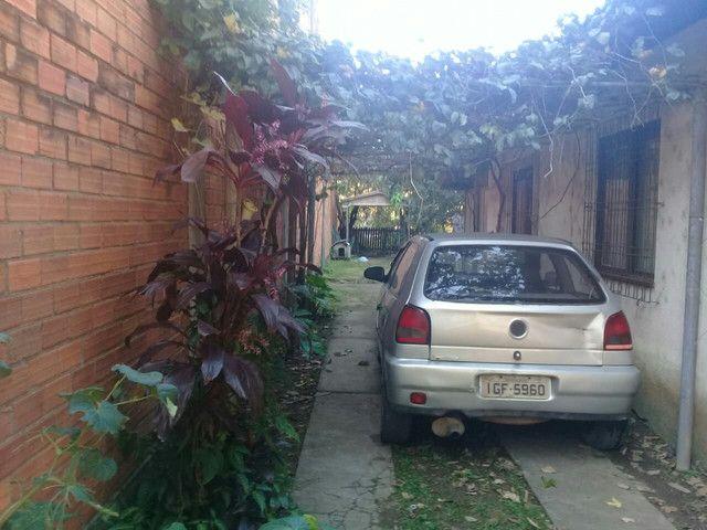 Casa a venda em Alvorada  - Foto 4