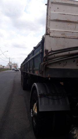 Scania 112 Conjunto - Foto 10