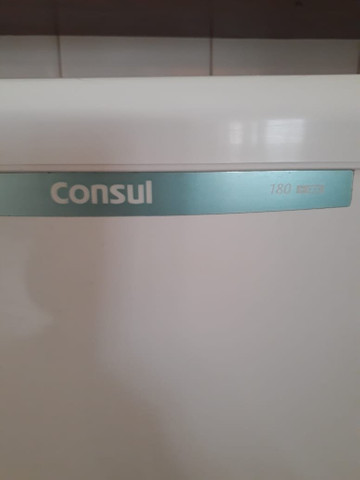 Congelador Consul - Foto 3