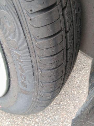 Peugeot 207 xr Ano:2010 - Foto 2