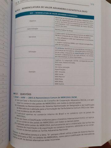 Comércio Internacional e Legislação Aduaneira - Foto 2