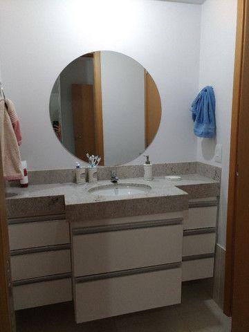 Apartamento 3 Quartos - Ágio - Foto 7