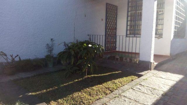 Casa Valparaíso Petrópolis - Aluguel - Foto 6