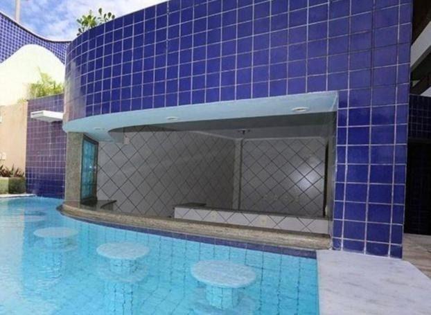 Apartamento em Ponta Negra - Foto 18