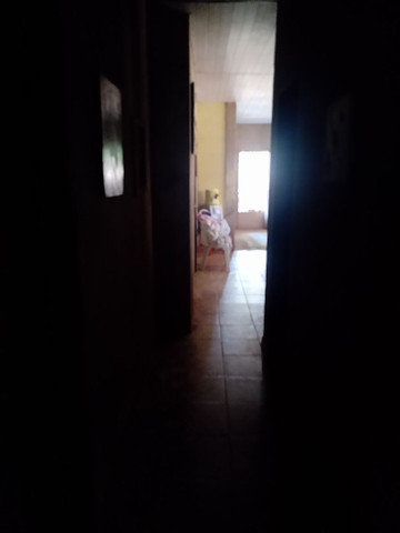 Vende se uma casa no bairro Brasil novo - Foto 4
