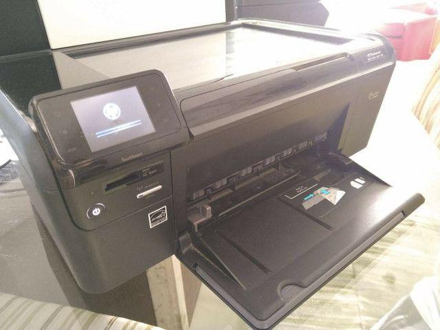 Duas impressoras pelo preço de uma. - Foto 4