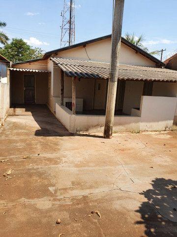 Aluga-se casa em Paranaíba-MS - Foto 11