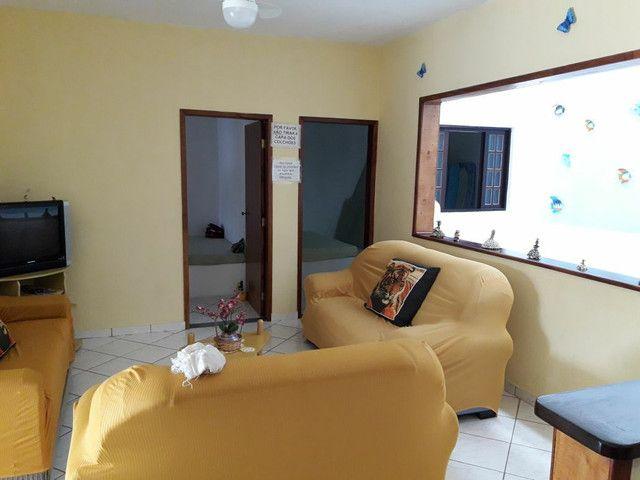 Casa caragua - Foto 4