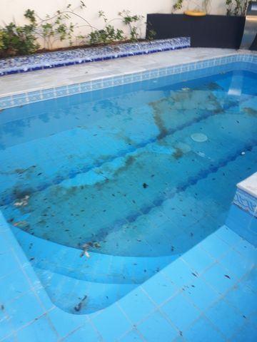 Lucas piscinas - Foto 3