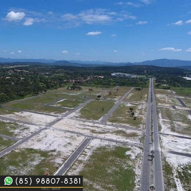 Lotes Terras Horizonte no Ceará (Construção liberada).!!%%% - Foto 5